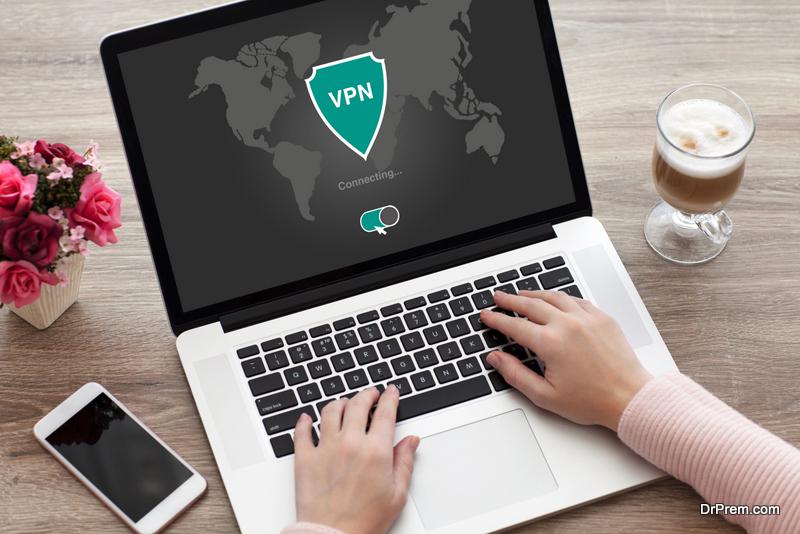 Selecting-A-VPN