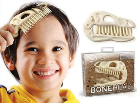 bone head b s history to your hair gizmodiva