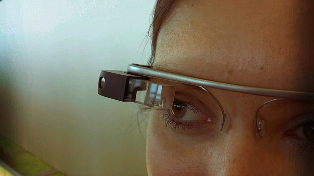 google-glass-img