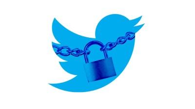 #FREE Twitter