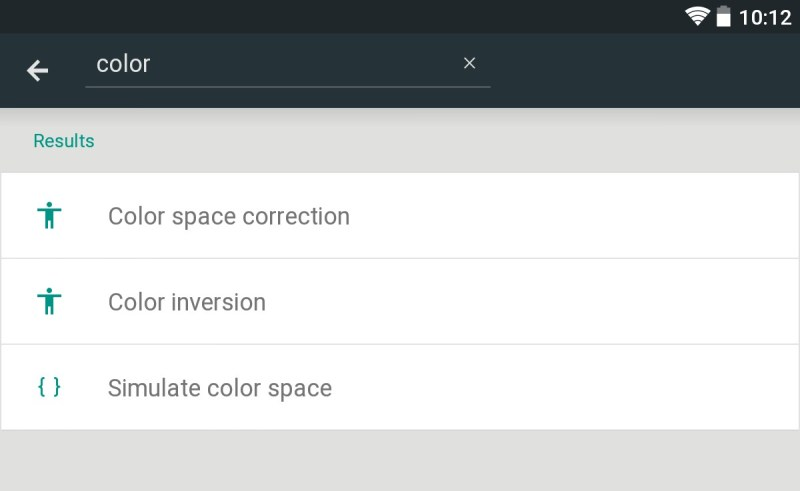 android l features (2)