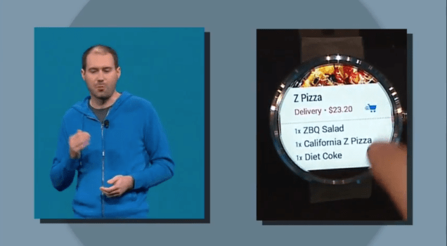 android wear apps 2