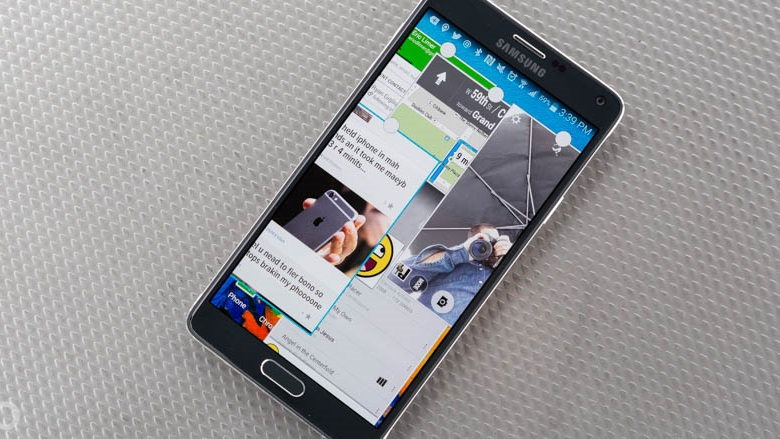 samsung galaxy note 4 review (1)