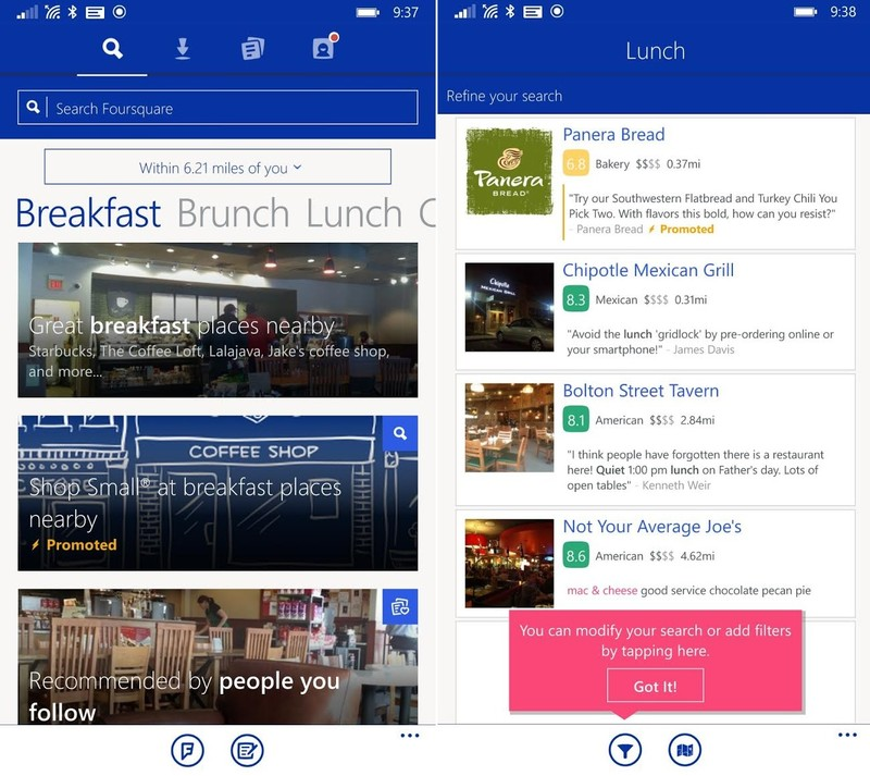 Foursquare_redesign_screens_2