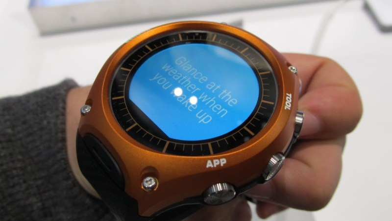casio android wear (6)