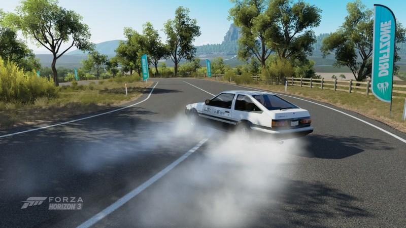 FH3_InitialD