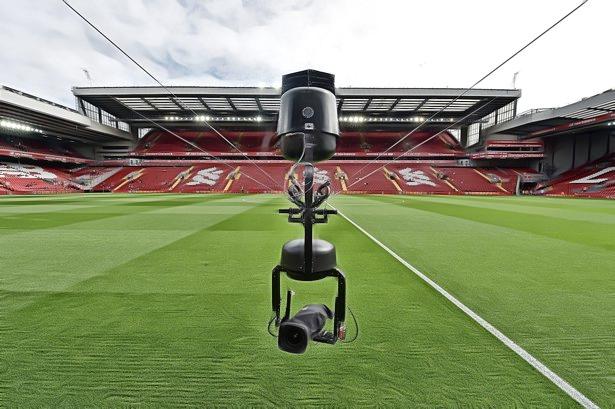 technology-on-the-cricket-field