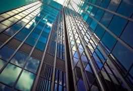 7 Buildings That Prove Solar