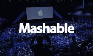 Mashable.com