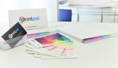 printing-industry