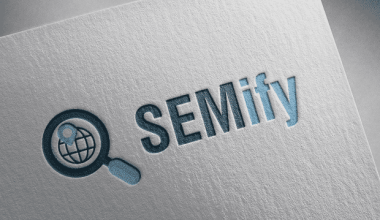 semify review