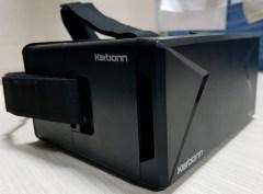 Karbonn-Mach-Six-VR-device