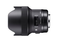 sigma-14mm-f1-8-_-a-with-hood