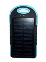UIMI U3 Mini (Solar Charger Panle)