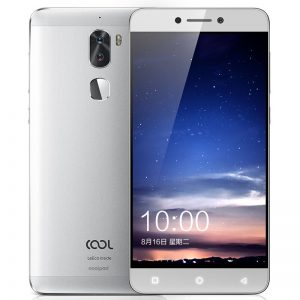 Coolpad Cool Dual