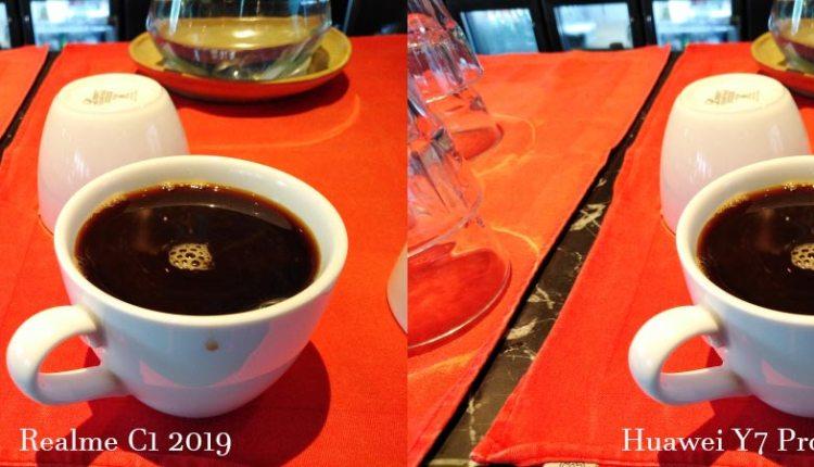 Foto-01-Realme-C1-Huawei-Y7