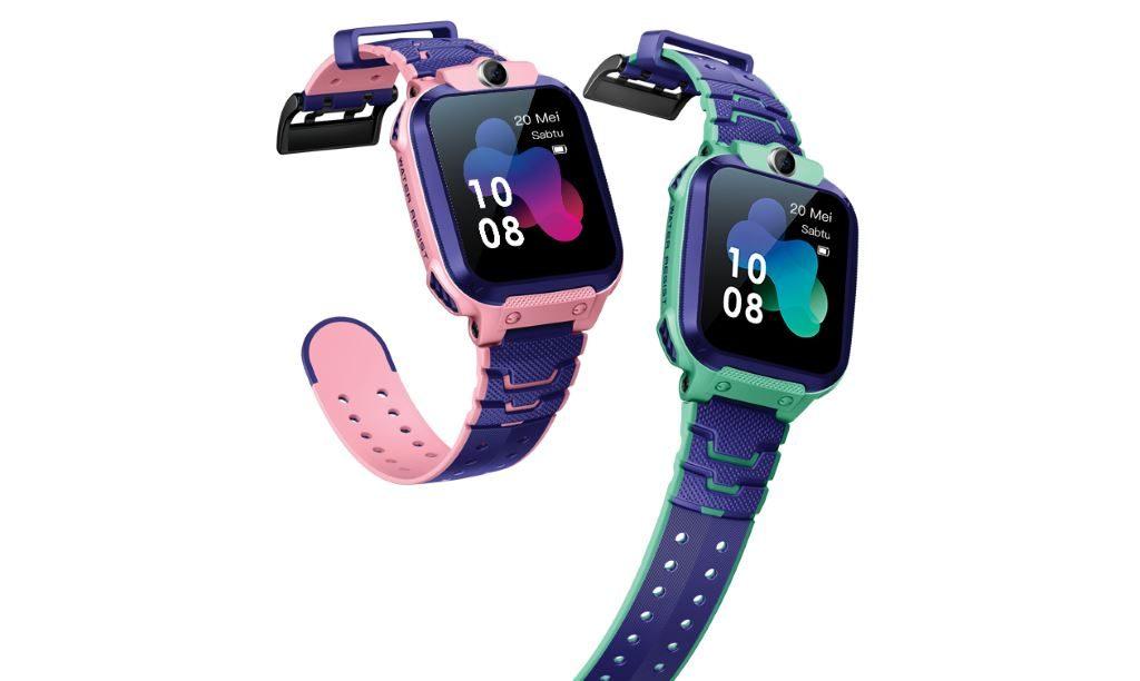 Imoo Watch Phone Z5