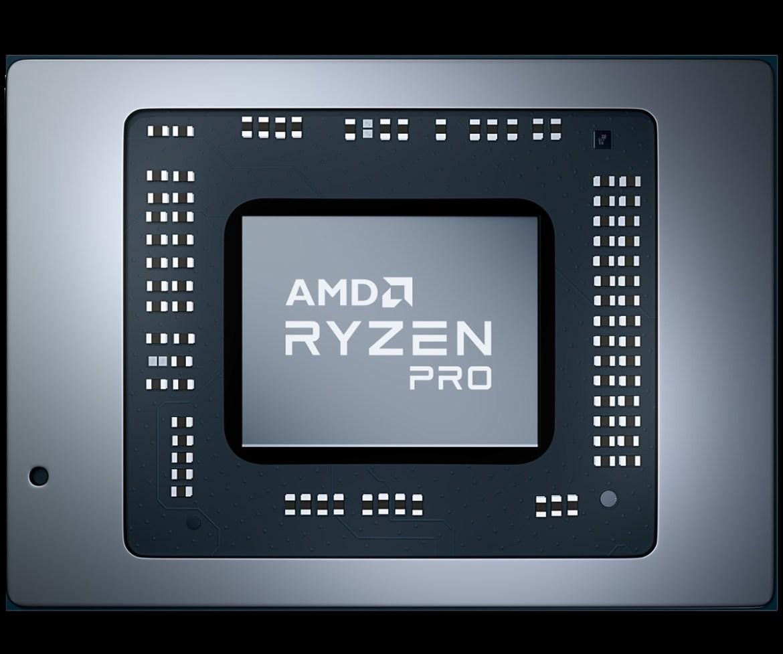 AMD Ryzen PRO 4000 Series
