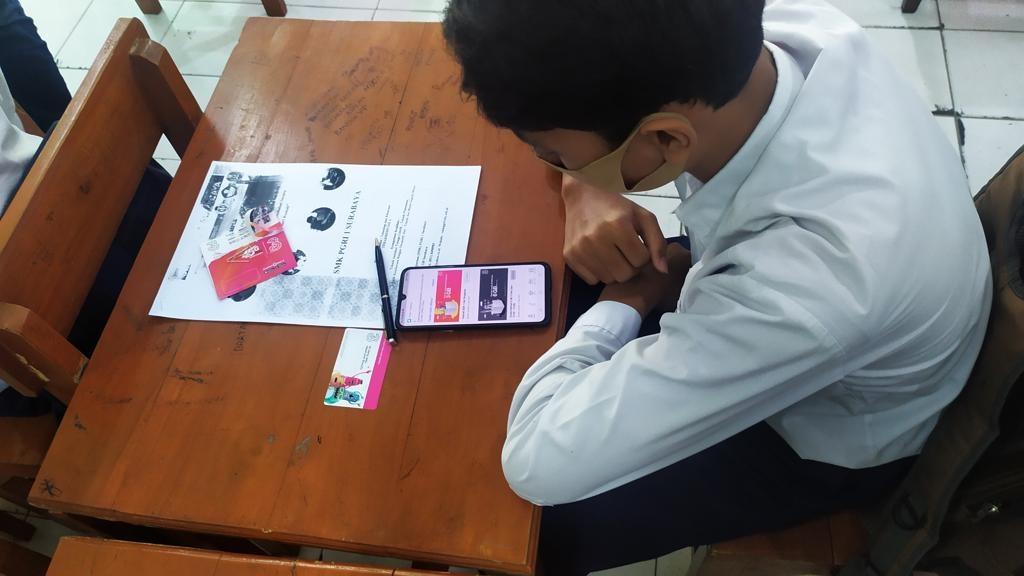 3 Kuota Indonesia AlwaysOn Study
