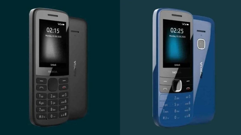 Nokia-feature-phone-4G-2.jpg?resize=1170%2C658&ssl=1