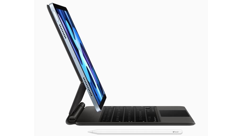 iPad Air (2020), Spesifikasi & Harga Tablet Apple dengan ...