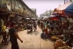 Markt (12)