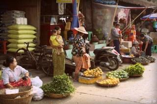 Markt (14)