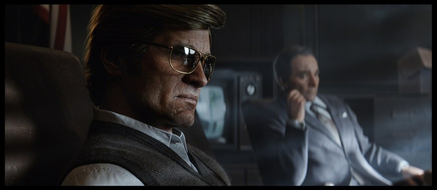 Call of Duty: Black Ops Cold War Beta Release Date and ...