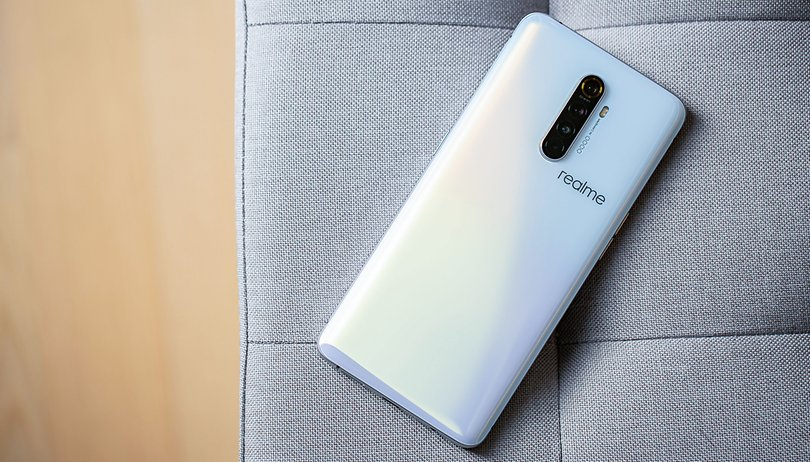 AndroidPIT-realme-x2-pro-back2-w810h462