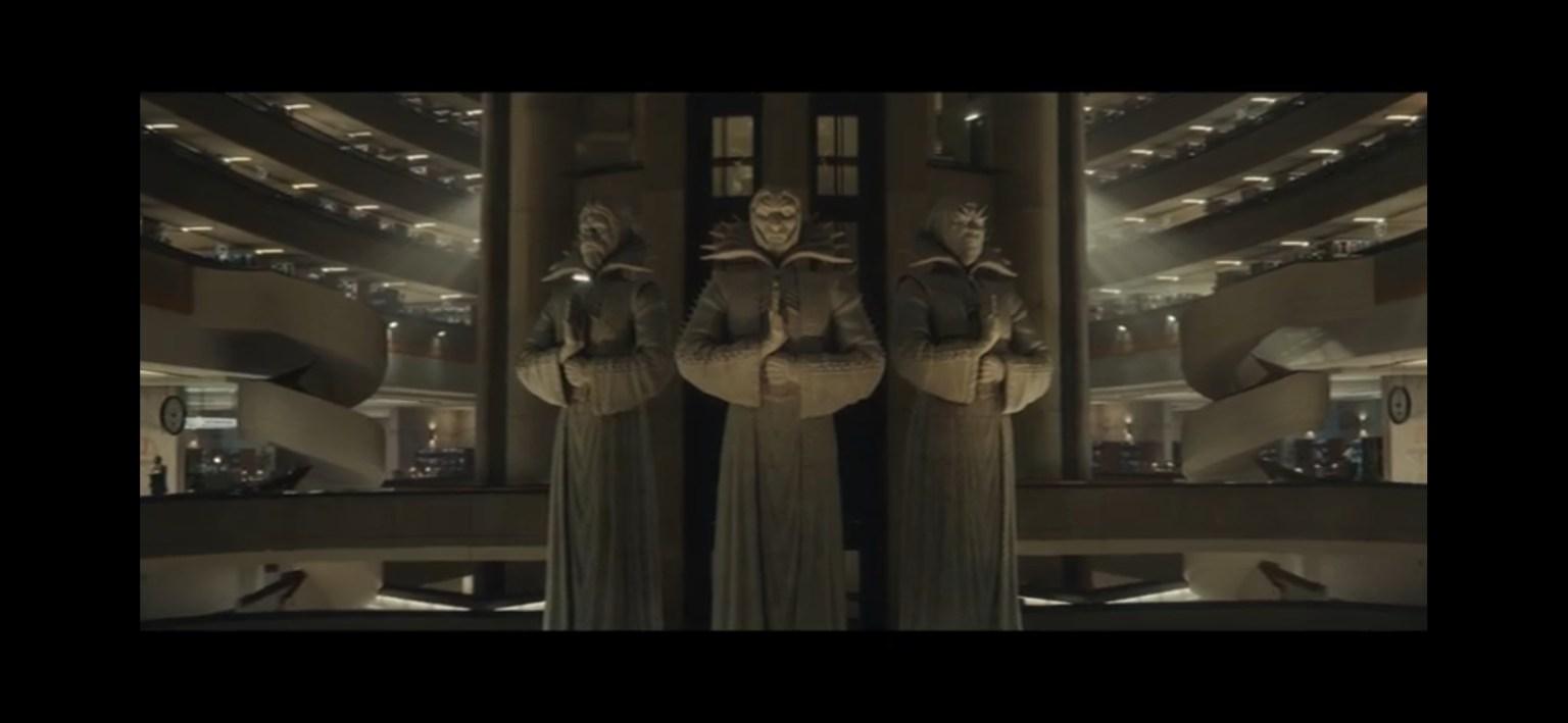 loki timekeepers