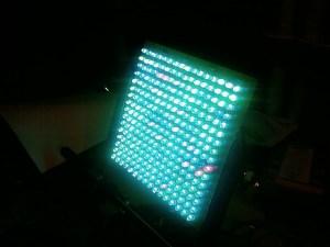 SSPX0703