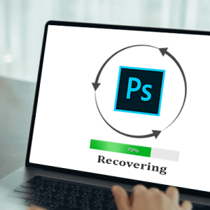 How-to-Recover-Unsaved-Photoshop-file-and-Deleted-PSD-Files