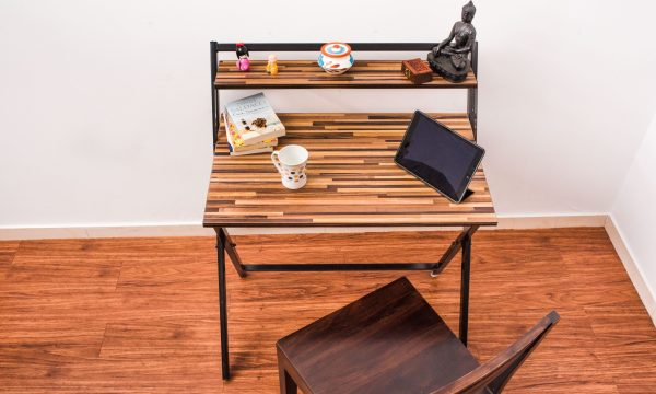 SmartStorey-desk-WFH-1