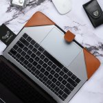 laptop-accessories-Enthopia-featured