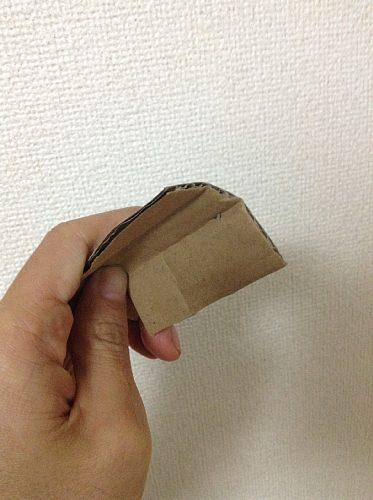 中国から謎の郵便物 | 改行の嵐