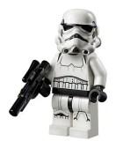 LEGO Star Wars 75222 Betrayal At Cloud City - Storm Trooper