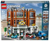 LEGO Creator Expert 10264 Box Front