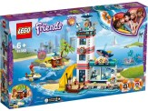 LEGO-Friends-41380-Rescue-Lighthouse-Box-Front
