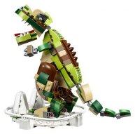 lego house lego system dinosaur