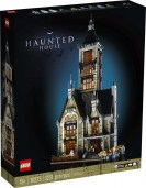 LEGO-Fairground-Collection-Haunted-House-10273-1-box-front