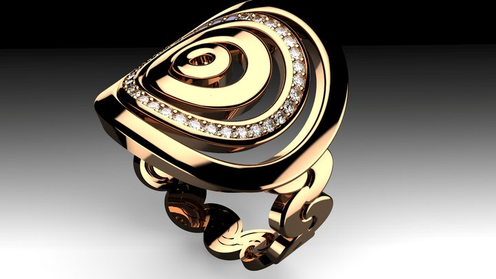 Course For 3Design CAD 7 Jewellery Designing Software Gjepc