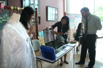 GJIS Personal Project Exhibition 2013 (19)