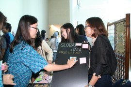 GJIS Personal Project Exhibition 2013 (21)