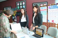 GJIS Personal Project Exhibition 2013 (25)