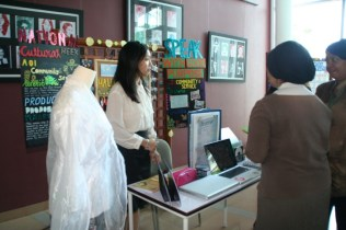 GJIS Personal Project Exhibition 2013 (37)