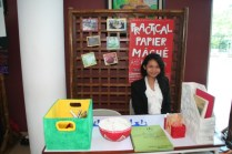 GJIS Personal Project Exhibition 2013 (41)