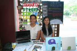 GJIS Personal Project Exhibition 2013 (42)