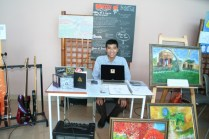 GJIS Personal Project Exhibition 2013 (48)