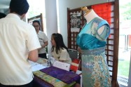 GJIS Personal Project Exhibition 2013 (64)