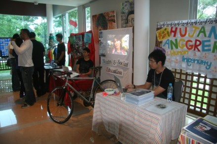 SPH _ Lippo Village - Combined IB Indonesian Schools Personal Project Exhibition (26)